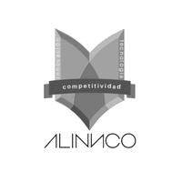 Alinnco -  Maestrías en Querétaro