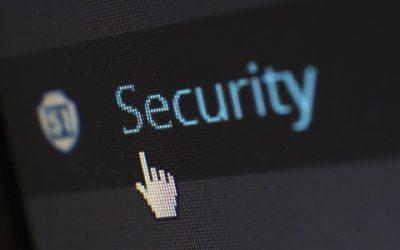 Evita fraudes cuando realices tu página web