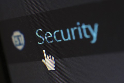 Fraudes-paginas-web