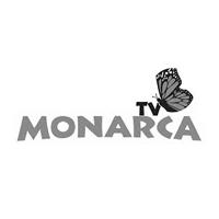 Tv Monarca
