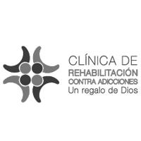 Clínica de Rehabilitación Un regalo de Dios San Juan del Río